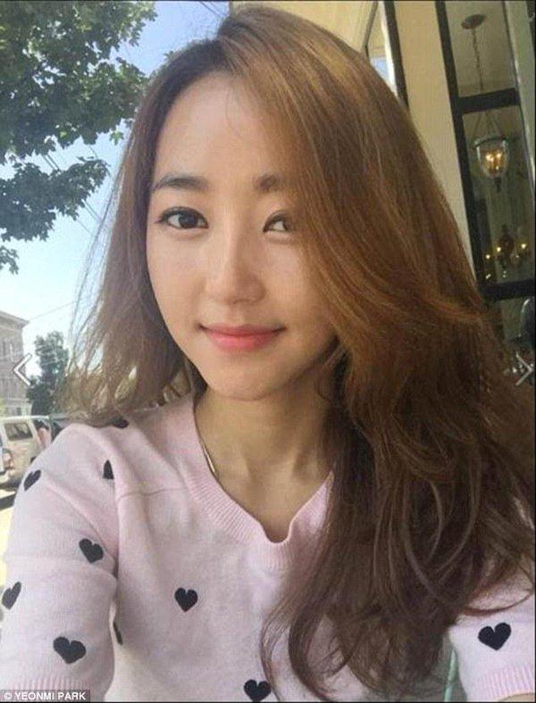 北朝鮮331