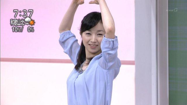NHK261