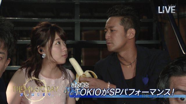 TOKIO12