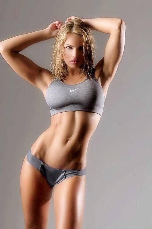 筋肉411