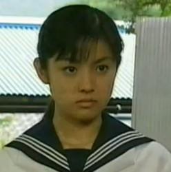 深田恭子581
