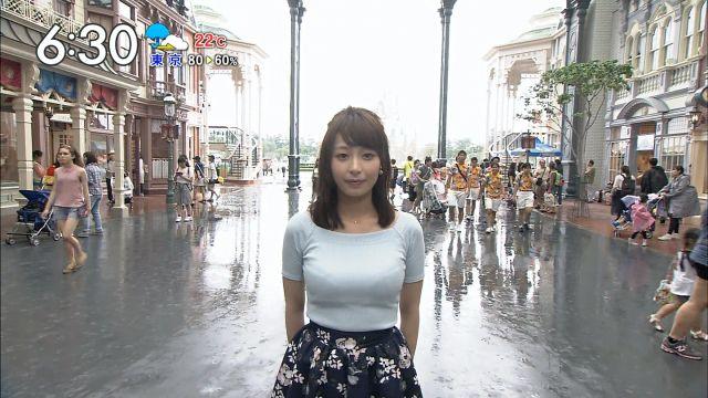 宇垣美里11