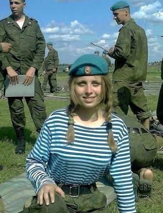 ロシア11