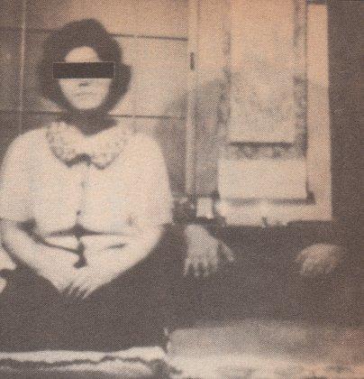 心霊写真191