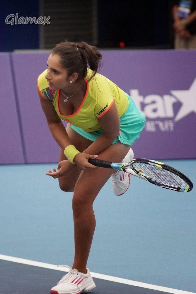 テニス1002