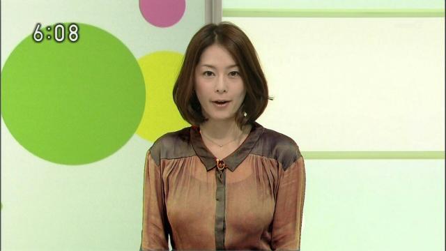 NHK11