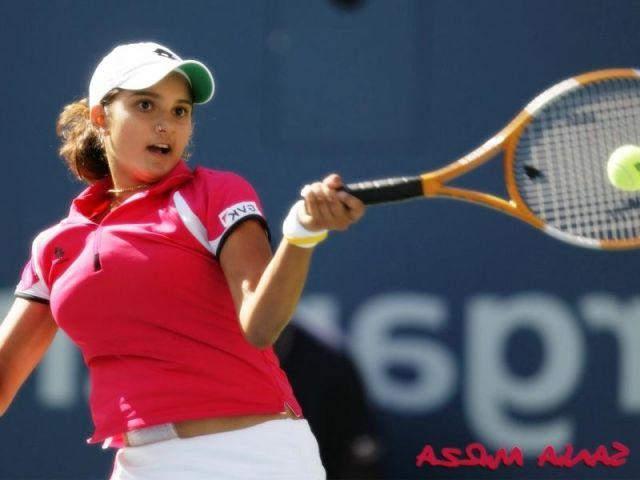 テニス222