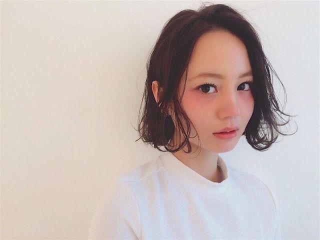 原奈々美32