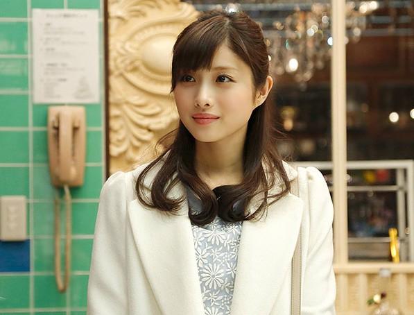 ishiharasatomi1173