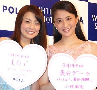 kobayashimao1081