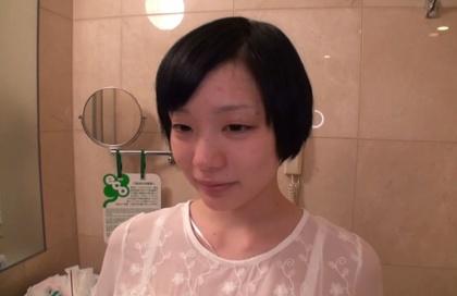 suzumuraairi1
