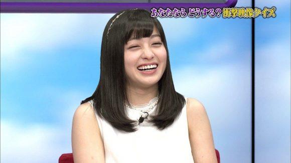 hasimotokannna361