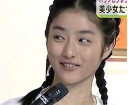 isiharasatomi571