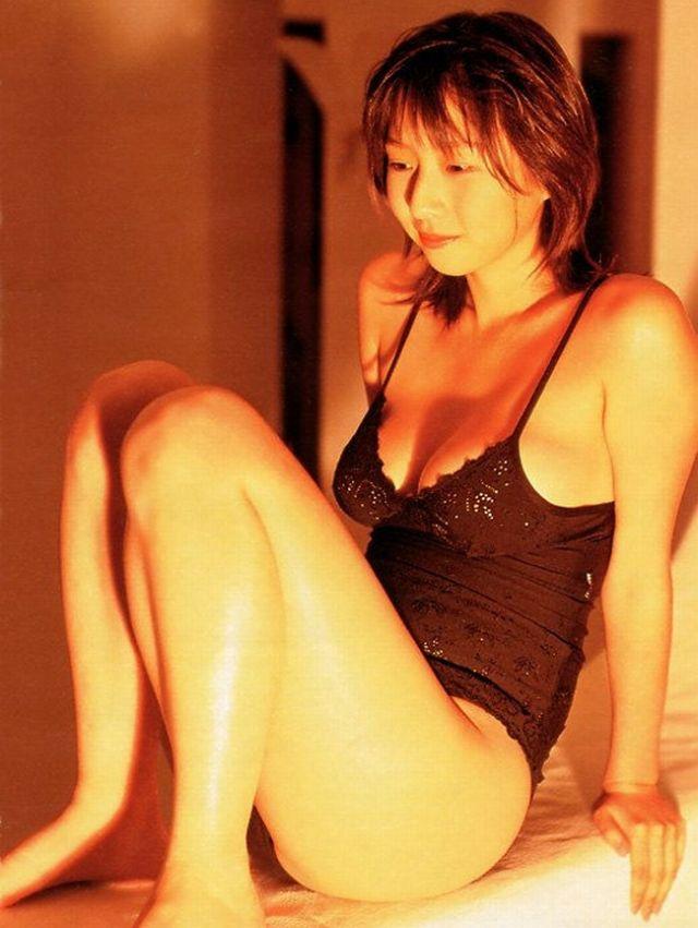 isoyamasayaka312