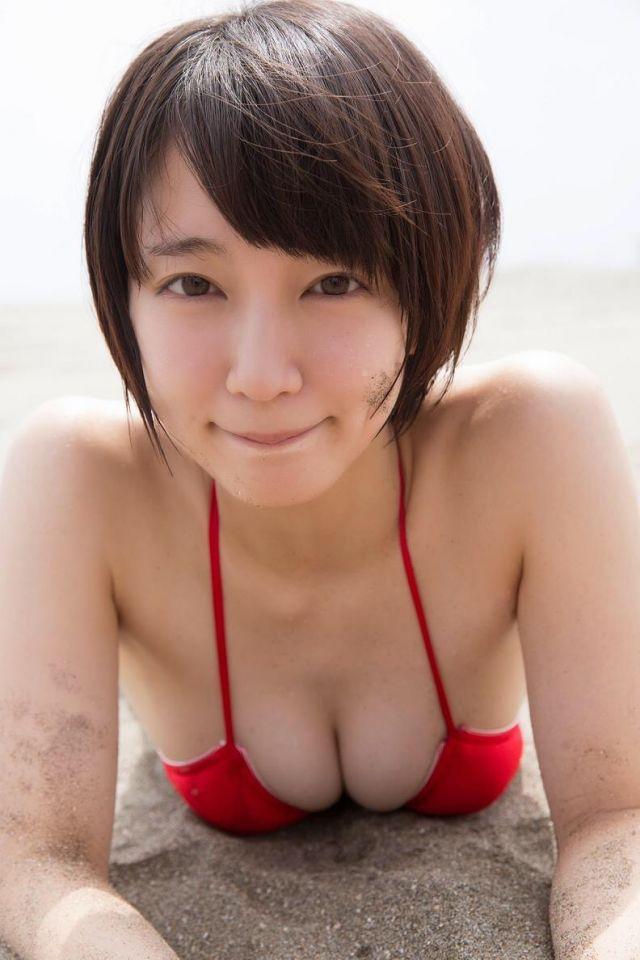 yosiokariho312