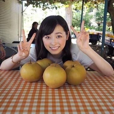 fukuharaharuka12