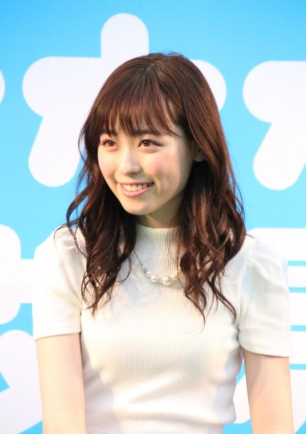 fukuharaharuka141