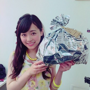 fukuharaharuka16