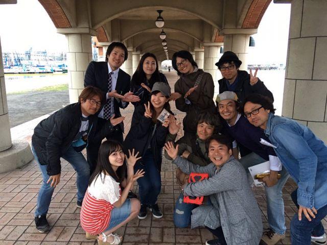 hasimotokannna304