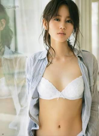 isiharasatomi271