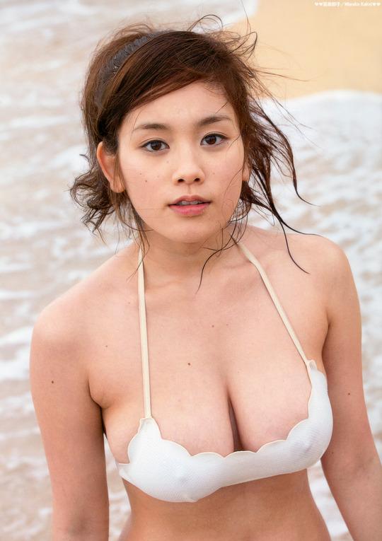 kakeimiwako251