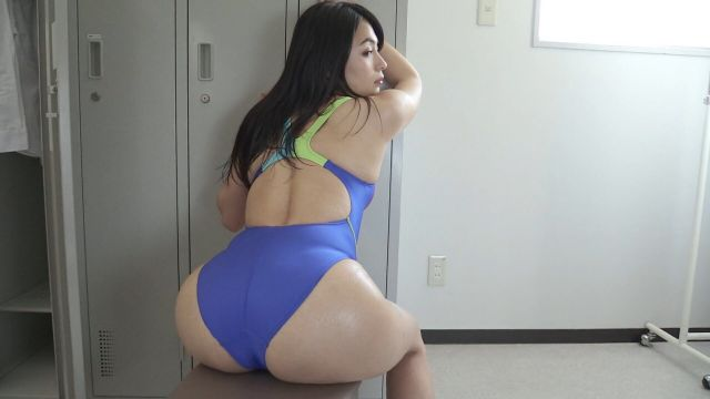 kawamurayukie121