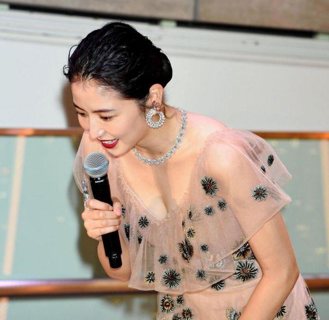 nagasawamasami412