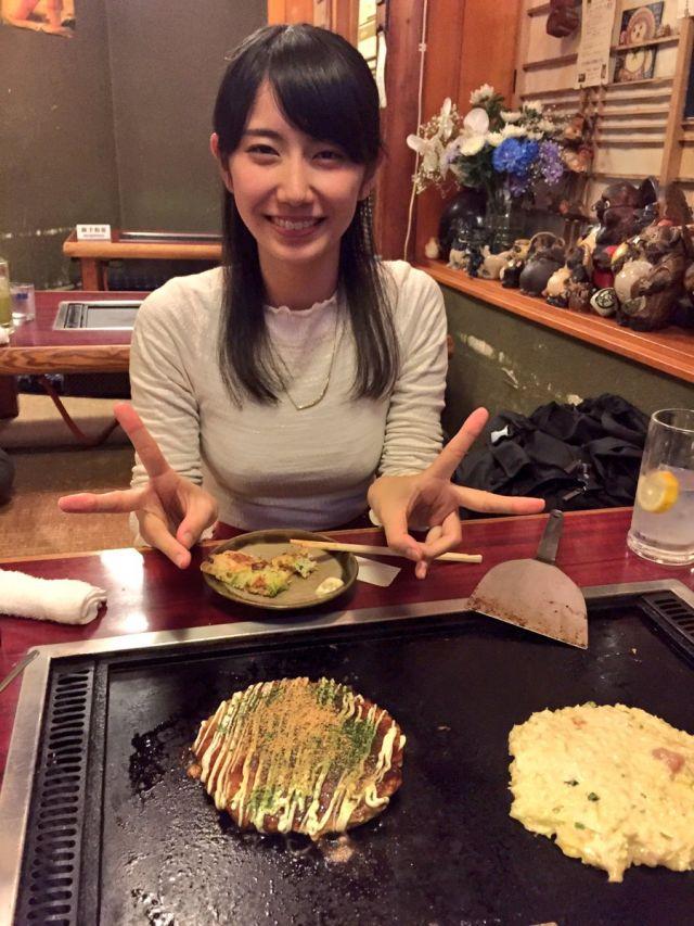 sennsyuudaigaku461