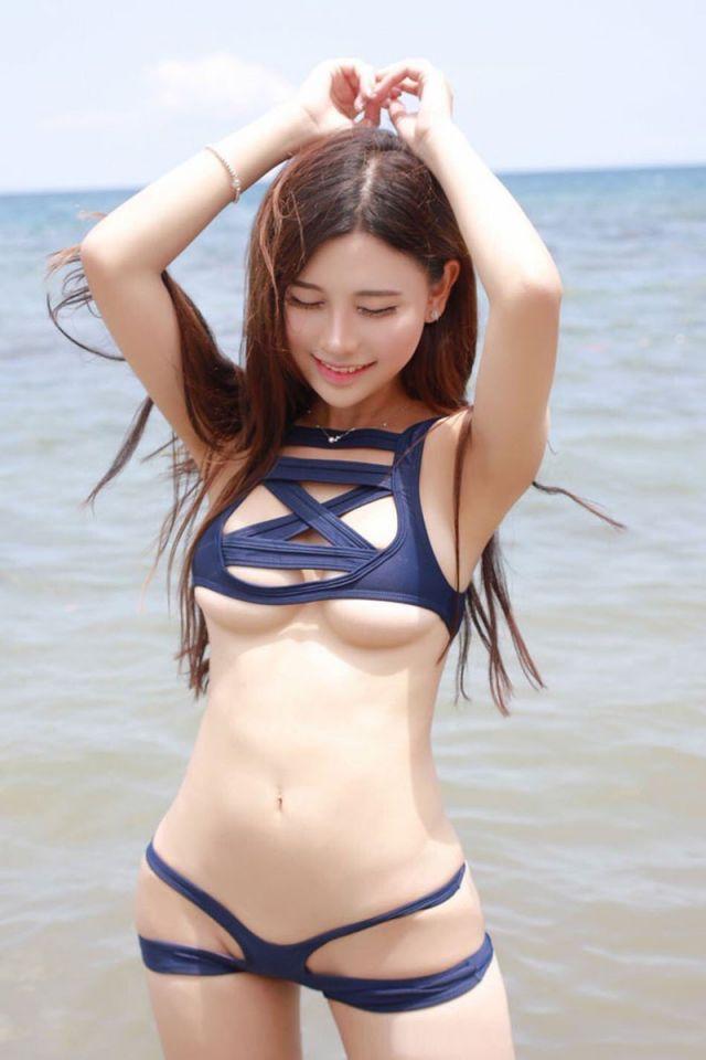 hadaka3