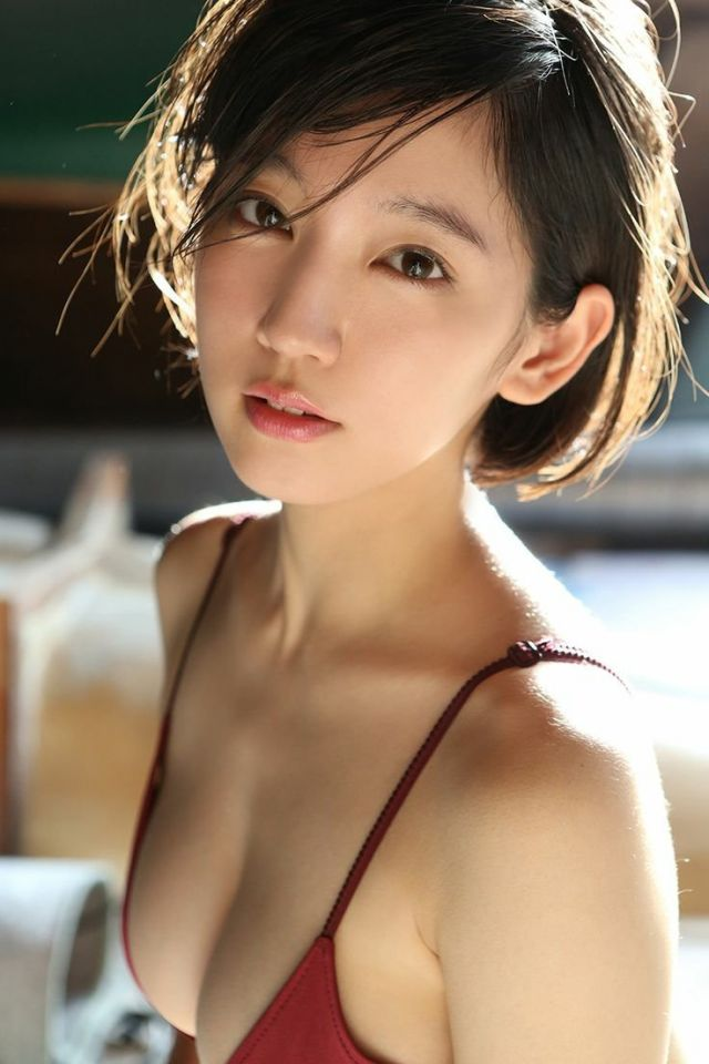 yosiokariho57