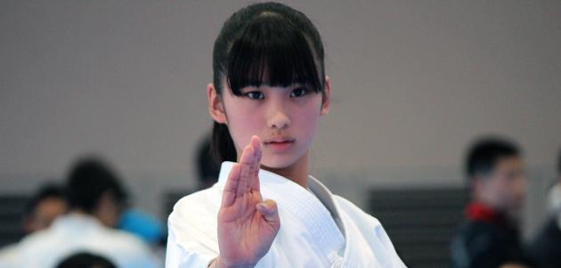 karate131