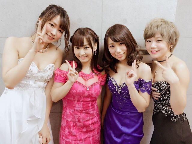 oogameasuka3