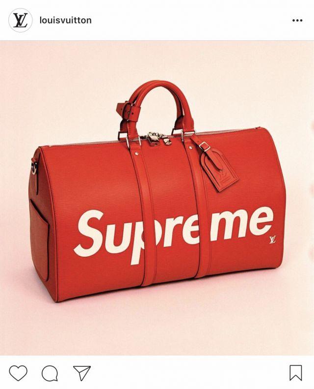 supreme24
