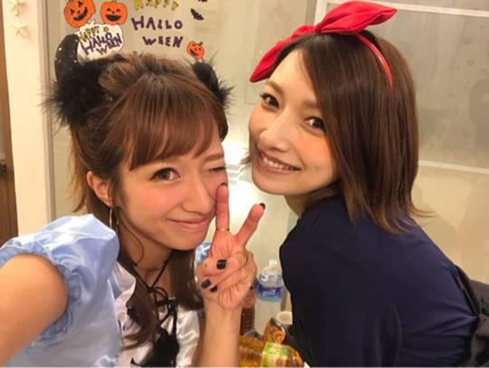 gotoumaki292