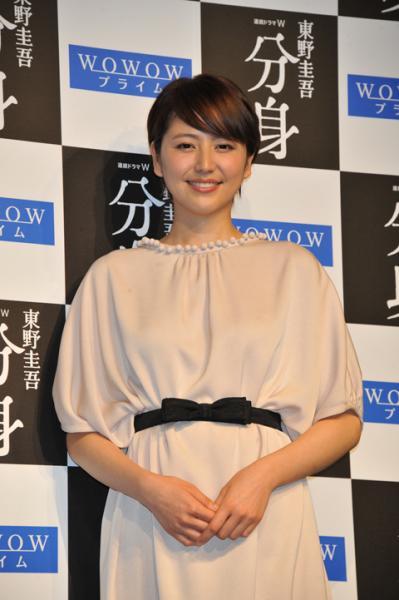 nagasawamasami61