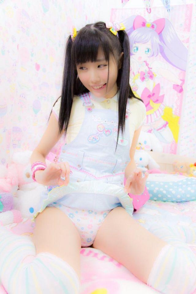 youji71