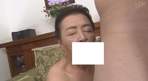 81sai64