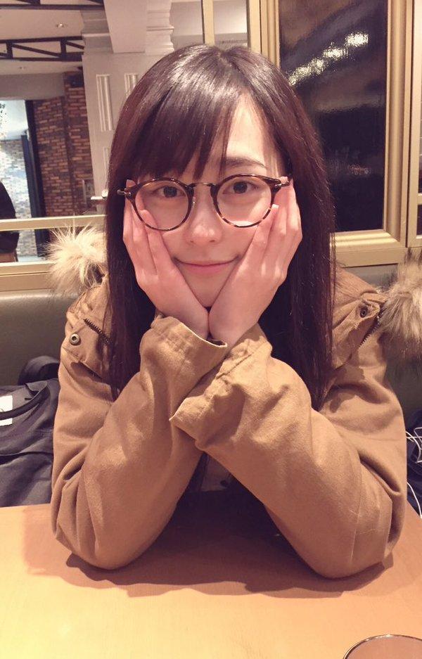 fukuharaharuka14