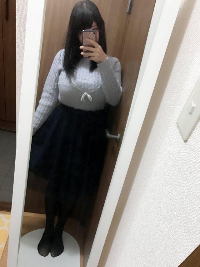 kakuheiki11