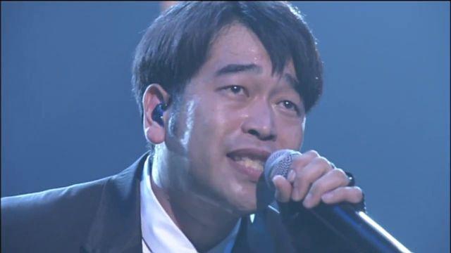 makiharanoriyuki0