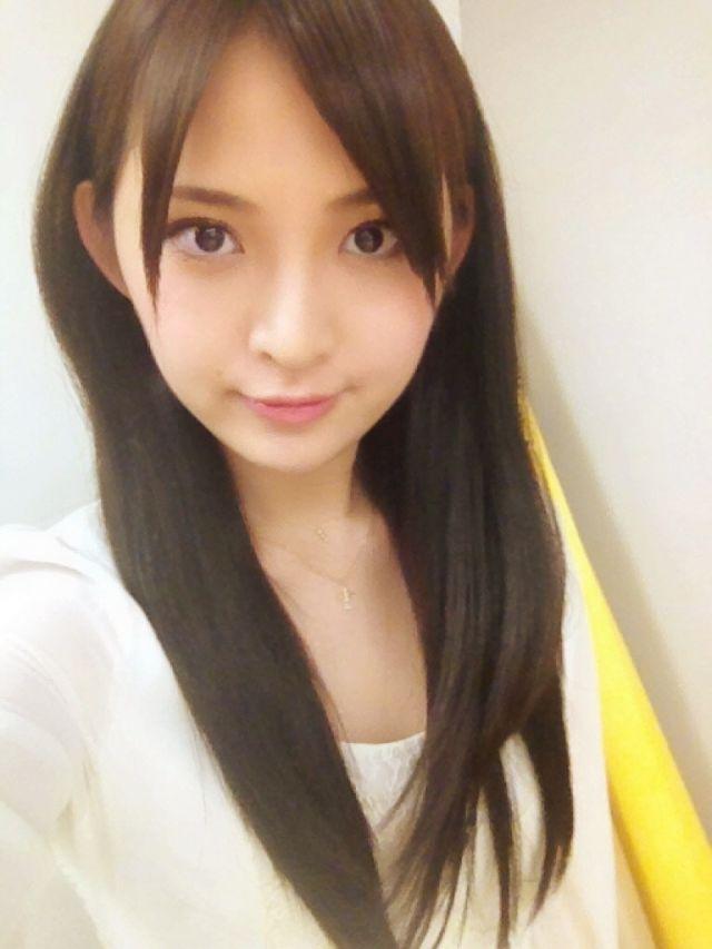 suzukisaki301