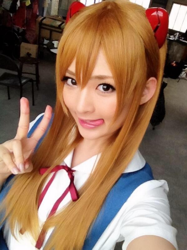 suzukisaki331