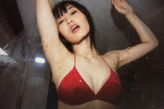 yamamotosayaka1333