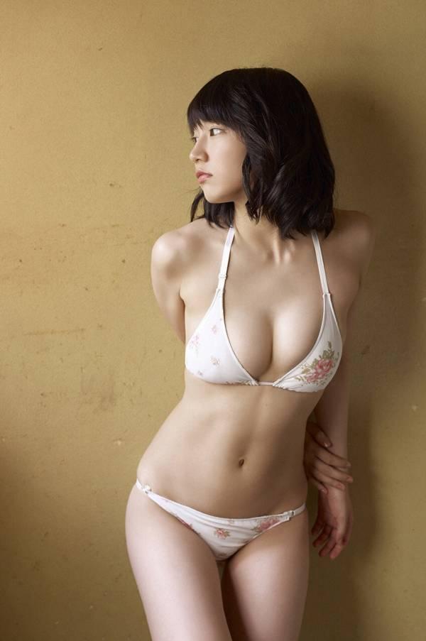 yosiokariho11