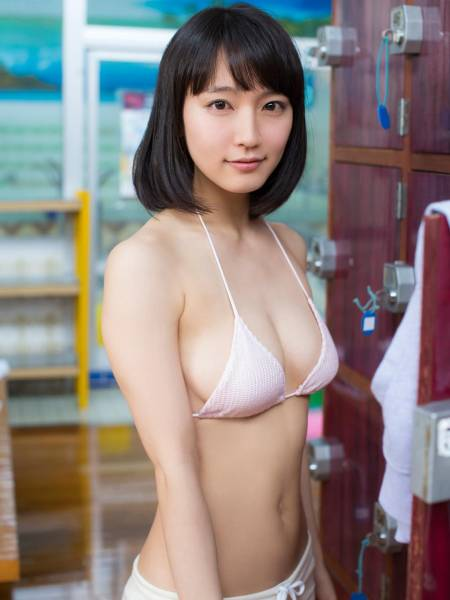 yosiokariho41