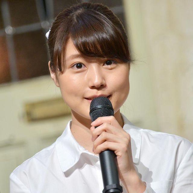 arimurakasumi12