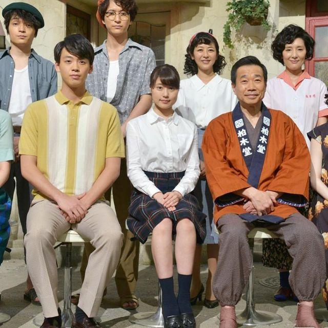 arimurakasumi14