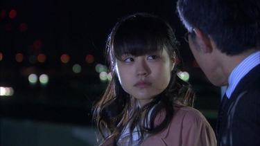 arimurakasumi241