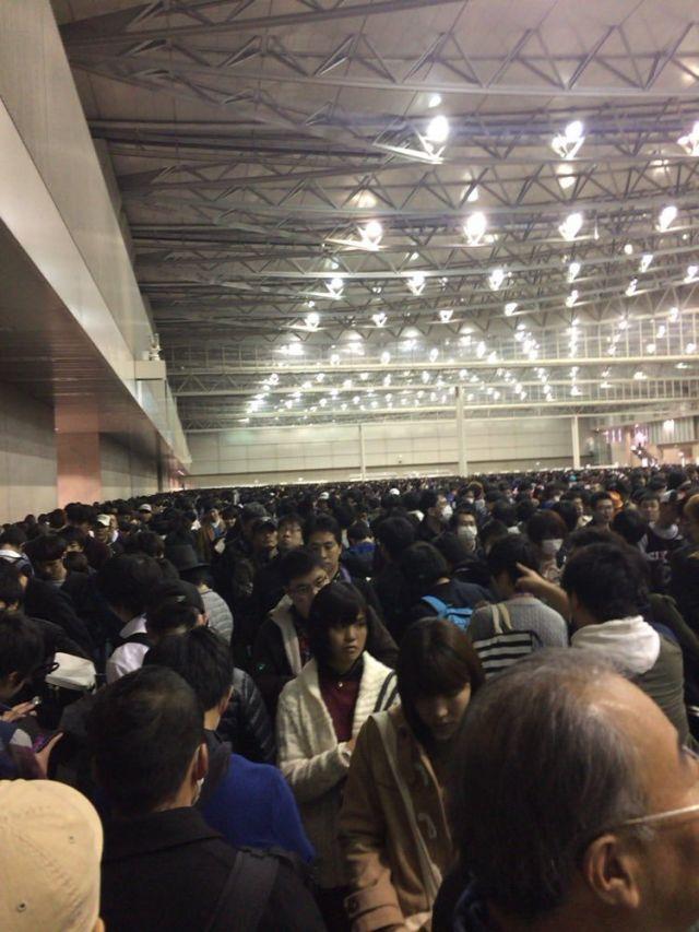 hasimotonanami102