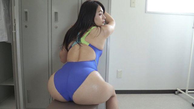 kawamurayukie13